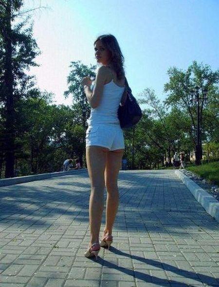 Голые Киргызки, из Бишкека, фотки обнаженных засветов из, киргизии
